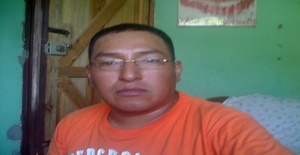 Rustembeck 40 years old I am from Tegucigalpa/Francisco Morazan, Seeking Dating with Woman