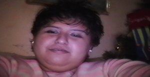 Tazmania=2000 31 years old I am from Culiacan/Sinaloa, Seeking Dating Friendship with Man