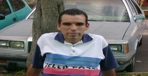 Piolin55 45 years old I am from Mexico/State of Mexico (edomex), Seeking Dating Friendship with Woman