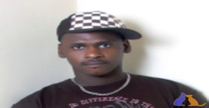 Gilberto_angola 36 years old I am from Medellin/Antioquia, Seeking Dating Friendship with Woman
