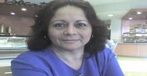 Cerdo2007 56 years old I am from Jamapa/Veracruz, Seeking Dating Friendship with Man