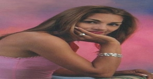 Estrellaysol35 50 years old I am from Santo Domingo/Santo Domingo, Seeking Dating Marriage with Man