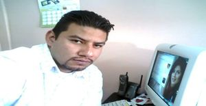 Sextremend 34 years old I am from Mexico/State of Mexico (edomex), Seeking Dating Friendship with Woman