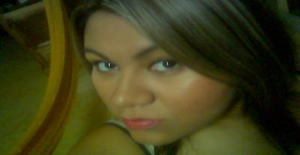 Heyhey 32 years old I am from Mexico/State of Mexico (edomex), Seeking Dating Friendship with Man