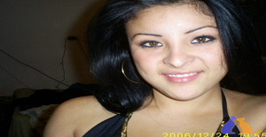 Gatita1989 29 years old I am from Mexicali/Baja California, Seeking Dating Friendship with Man
