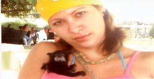 Gatyslove 34 years old I am from Rosario/Santa fe, Seeking Dating Friendship with Man