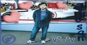 Isamu 52 years old I am from Osaka/Osaka, Seeking Dating Friendship with Woman