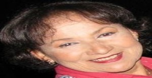Orolu 68 years old I am from Caracas/Distrito Capital, Seeking Dating Friendship with Man