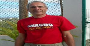 Pirri142 62 years old I am from Las Palmas/Canary Islands, Seeking Dating Friendship with Woman