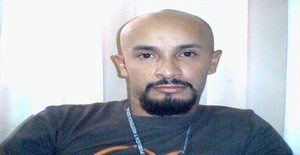 Robertio 39 years old I am from Guatemala/Guatemala, Seeking Dating with Woman