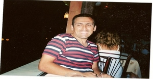 Isoo 41 years old I am from Ankara/Central Anatolia Region, Seeking Dating Friendship with Woman