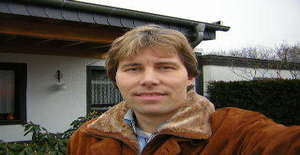 Wolfgangfuellerf 43 years old I am from Speyer/Renânia-palatinado, Seeking Dating with Woman
