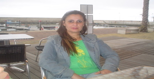 Lunaarianna 46 years old I am from Funchal/Ilha da Madeira, Seeking Dating Friendship with Man