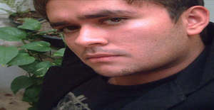 Dantenoe 31 years old I am from Guadalajara/Jalisco, Seeking Dating Friendship with Woman