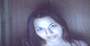 Shatzi 39 years old I am from Englewood/Colorado, Seeking Dating Friendship with Man