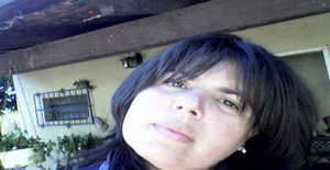 Mariepy 50 years old I am from Asunciòn/Asuncion, Seeking Dating with Man