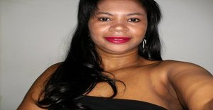 Aninha_b 38 years old I am from Grandola/Setubal, Seeking Dating Friendship with Man