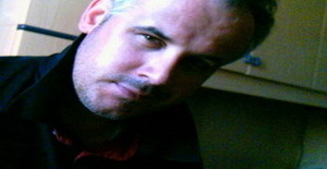 Thelord71 47 years old I am from Uppsala/Stockholm County, Seeking Dating Friendship with Woman