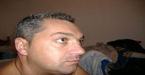 Elporto 51 years old I am from Coimbra/Coimbra, Seeking Dating Friendship with Woman