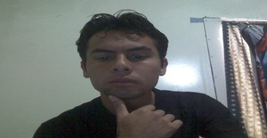 Xlegionx 32 years old I am from Mexicali/Baja California, Seeking Dating Friendship with Woman
