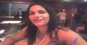 Bebelindona 39 years old I am from London/Greater London, Seeking Dating Friendship with Man