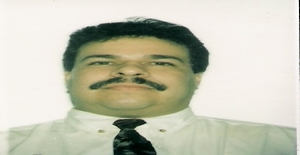 Bebo184 51 years old I am from Bayamon/Bayamon, Seeking Dating Friendship with Woman