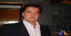 Robertoindi 57 years old I am from New Delhi/Delhi, Seeking Dating with Woman