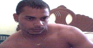 Dt003 30 years old I am from Santo Domingo/Santo Domingo, Seeking Dating Friendship with Woman