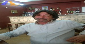 Albatros500 61 years old I am from Málaga/Andalucía, Seeking Dating Friendship with Woman