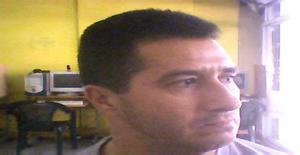 Cesarco 56 years old I am from Coacalco/State of Mexico (edomex), Seeking Dating with Woman
