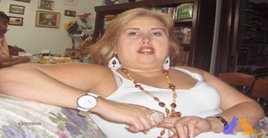 Kapatata39 51 years old I am from Caracas/Distrito Capital, Seeking Dating with Man