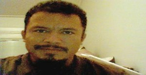 Joseph_34 46 years old I am from Los Angeles/California, Seeking Dating with Woman