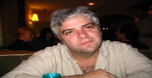 Daniel36arg 48 years old I am from Buenos Aires/Buenos Aires Capital, Seeking Dating Friendship with Woman