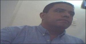 Pin2006 45 years old I am from Maturin/Monagas, Seeking Dating Friendship with Woman