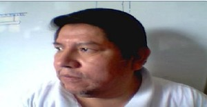 Juan1063 55 years old I am from Lima/Lima, Seeking Dating Friendship with Woman