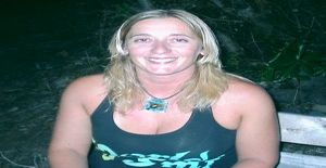Ceciliajuju 47 years old I am from Lisboa/Lisboa, Seeking Dating Friendship with Man