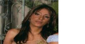 Yudelka 43 years old I am from Santo Domingo/Distrito Nacional, Seeking Dating Friendship with Man