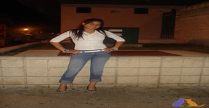 *la_chulita15* 28 years old I am from Ponce/Ponce, Seeking Dating Friendship with Man