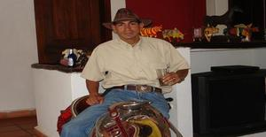 Fronterasur 45 years old I am from Caracas/Distrito Capital, Seeking Dating Friendship with Woman