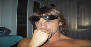 Homemverdaderiro 52 years old I am from Oslo/Oslo, Seeking Dating Friendship with Woman