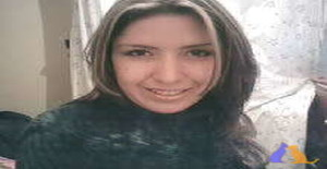 Kayis 40 years old I am from Aguascalientes/Aguascalientes, Seeking Dating Friendship with Man