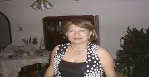 Miryamcacique 68 years old I am from Maracaibo/Zulia, Seeking Dating Friendship with Man