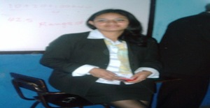 Sweetaury 31 years old I am from Guatemala/Guatemala, Seeking Dating Friendship with Man