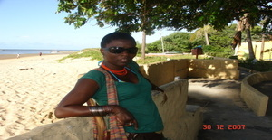 Pretuskq 42 years old I am from Maputo/Maputo, Seeking Dating with Man