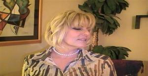 Nia39 55 years old I am from Sarasota/Florida, Seeking Dating Friendship with Man