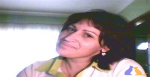 Carqueijeiro 45 years old I am from Lisboa/Lisboa, Seeking Dating Friendship with Man