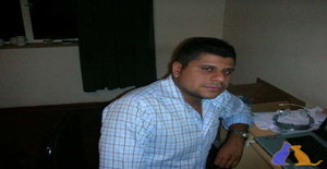 Rextor 42 years old I am from Johannesburg/Gauteng, Seeking Dating with Woman
