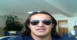 Elang3l 36 years old I am from Caracas/Distrito Capital, Seeking Dating with Woman