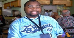 Stelioman 40 years old I am from Maputo/Maputo, Seeking Dating with Woman
