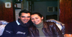 Elrollo_garcia 35 years old I am from Puebla/Puebla, Seeking Dating with Woman